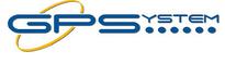 G.P.System